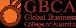PL__0000_GBCA-logo