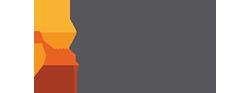 PL__0002_Bentleys-accountants-logo