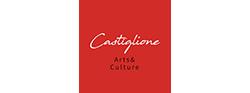 PL__0003_Castiglione-logo