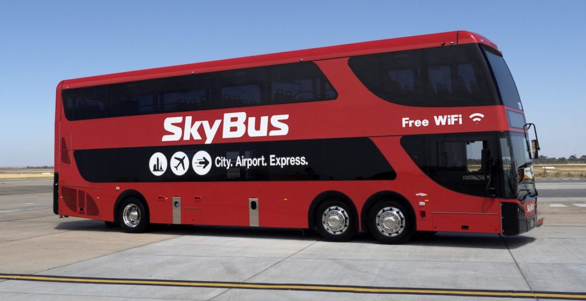 skybus_melbourne