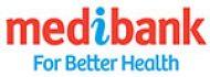 MB_Logo_FBH_White Box